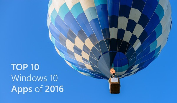 top10-win10-2016