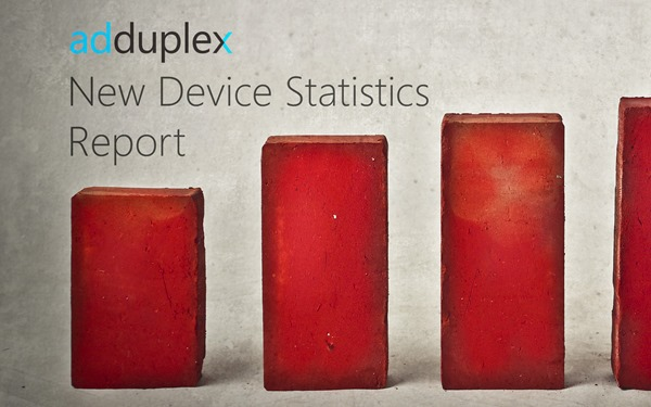 device-reports-2017-opt10-original